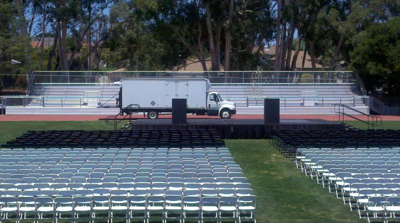 Roof Top Tent Rentals California