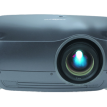 Christie DS-655        6500 Lumen   HDMI   Projector